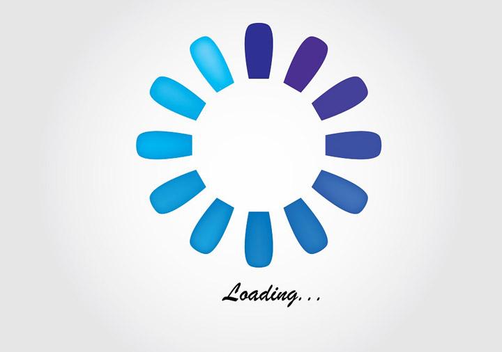 El WPO se refiere a la optimización del tiempo de carga de los sitios web.