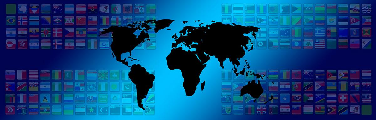 Un sitio web debe amoldar sus contenidos en función de la nacionalidad de sus visitantes a través de la etiqueta hreflang