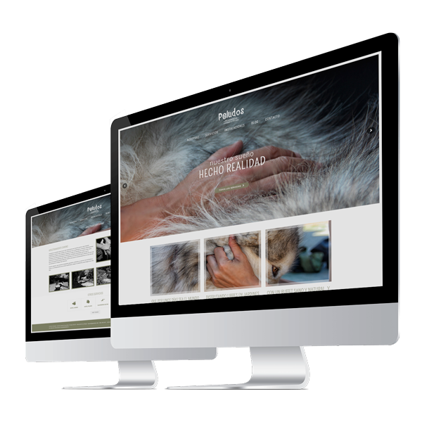 webdesign-peludos