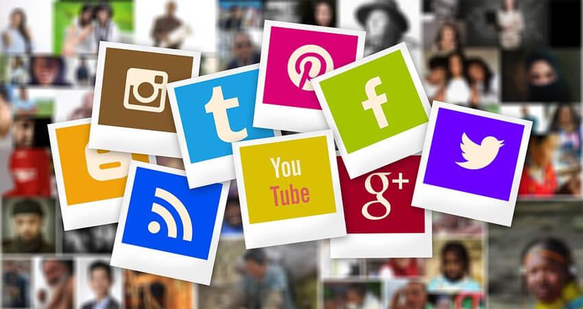 Errores habituales de los concursos en Rede Sociales