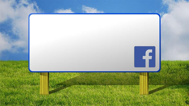 Hacer campañas de publicidad en facebook ads