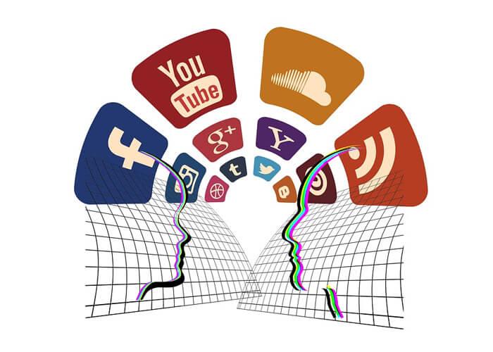 Acciones valiosas en redes sociales para comercios