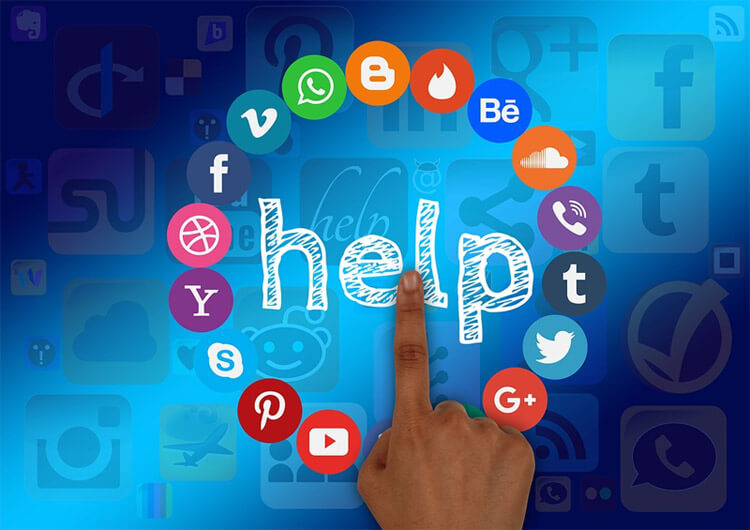 La importancia de las redes sociales en la empresa