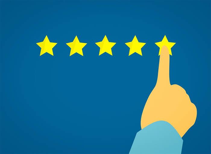 Las opiniones online, claves en la estrategia de marketing