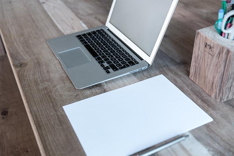 Aprender SEO con una web de Prueba