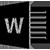 Documentos de word como presentaciones de empresa